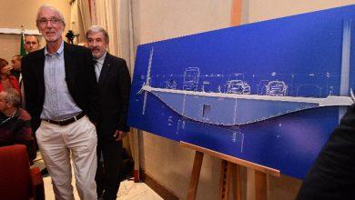 Genova, il ponte sarà costruito da Salini-Fincantieri-Italferr