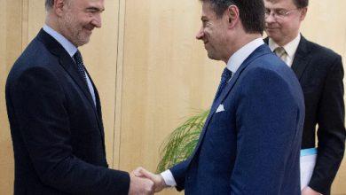 Manovra, raggiunto l'accordo con l'Ue ma Palazzo Chigi chiede prudenza