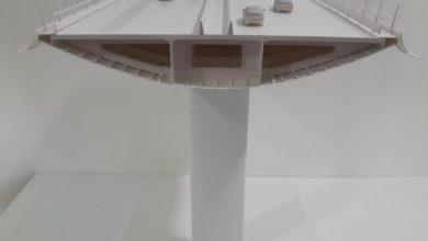 """Ponte di Genova, Renzo Piano: """"sarà bello e durevole"""""""