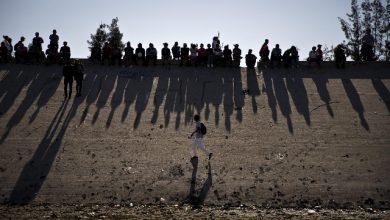 Da Usa aiuti per Messico e Centroamerica