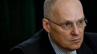 Istituto Superiore di Sanità, il presidente Ricciardi si è dimesso