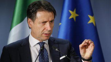 Manovra, Conte ha riferito in Senato sulle novità dell'accordo con Bruxelles