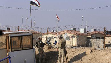 Siria, gli Stati Uniti preparano il ritiro dal nord-est del Paese