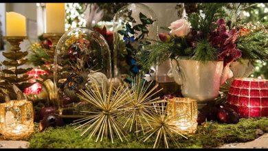 Tra Natale e Capodanno in viaggio 16.6 milioni di italiani