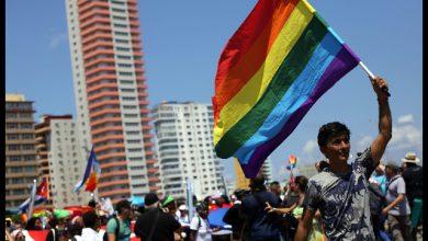 A Cuba i matrimoni gay non saranno nella nuova Costituzione