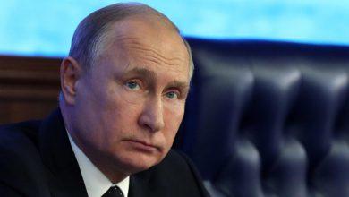 """""""Inosservate norme internazionali"""", Usa annuncia nuove sanzioni alla Russia"""