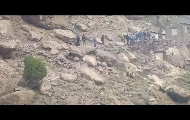 Marocco: uccise due turiste scandinave, si indaga per terrorismo