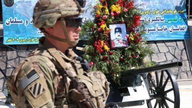 Dietrofront Usa, dimezzati militari in Afghanistan. Segretario della Difesa si dimette
