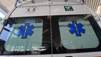 Circoncisione in casa: muore un bambino di 2 anni