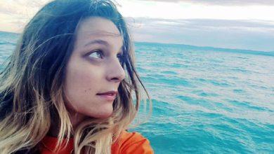Anna Ruzzenenti, l'italiana morta in Messico