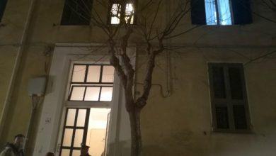 Femminicidio ad Alghero, il comune organizza un corteo