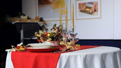Natale, spesa media di 90 euro a famiglia per imbandire le tavole