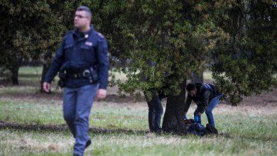 Valmalenco, trovato il corpo del 30enne scomparso