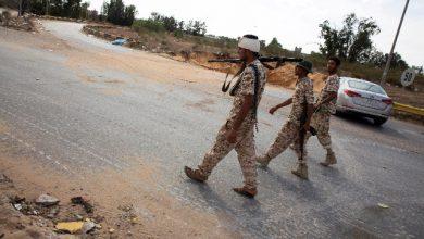 Libia: attentato al ministero degli Esteri, tre morti