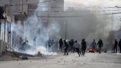Tunisia, disordini e proteste contro il governo