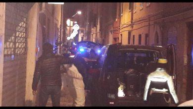 Pesaro, omicidio di Marcello Bruzzese: c'è l'aggravante mafiosa