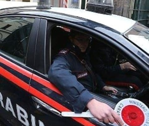 Salerno, titolare di un'officina ucciso in un agguato
