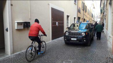'Ndrangheta: sarebbe arrivato dalla Calabria l'ordine di uccidere Marcello Bruzzese