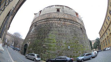 Ior: condannato per autoriciclaggio l'imprenditore romano Proietti