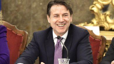 Autonomia regionale, Conte: è nel contratto di governo