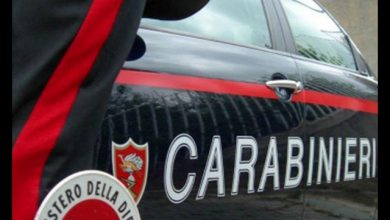 Pedofilo ucciso a Benevento, i mandanti sarebbero i familiari della vittima 15enne