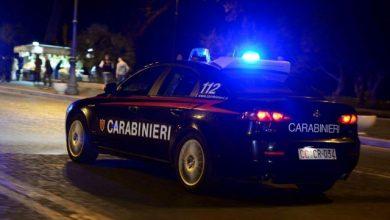 Mafia, confiscato patrimonio Riina