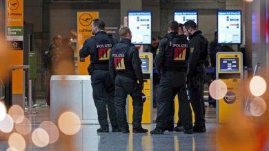 Aeroporti nel caos in Europa: Gatwick riapre ma scatta allarme terrorismo in Germania