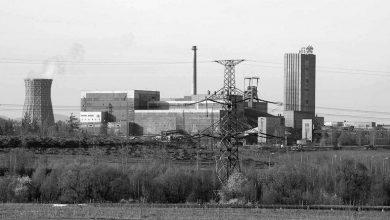 Tragedia in Repubblica Ceca, esplosione in miniera: almeno 13 morti