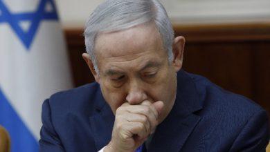 Israele: elezioni anticipate ad aprile