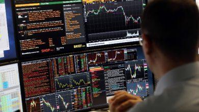 Wall Street, ieri la Vigilia di Natale peggiore della storia
