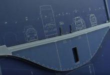 Ponte di Genova, il progetto di Renzo Piano