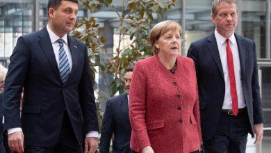 Germania: peggiora l'indice Ifo, che misura la fiducia delle imprese