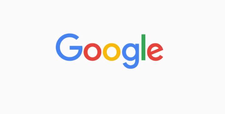 Marchionne, CR7 e Ponte Morandi, tra i più cercati su Google in Italia nel 2018