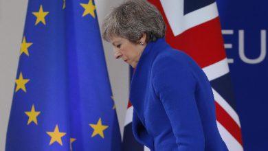 Brexit, ai cittadini Ue visto di un anno