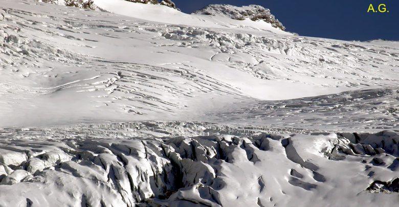 Groenlandia Alotto