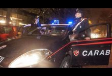 Cosenza, arrestato latitante Francesco Strangio