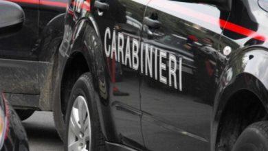 Brescia, svolta nelle indagini sulla scomparsa di Iuschra Gazi