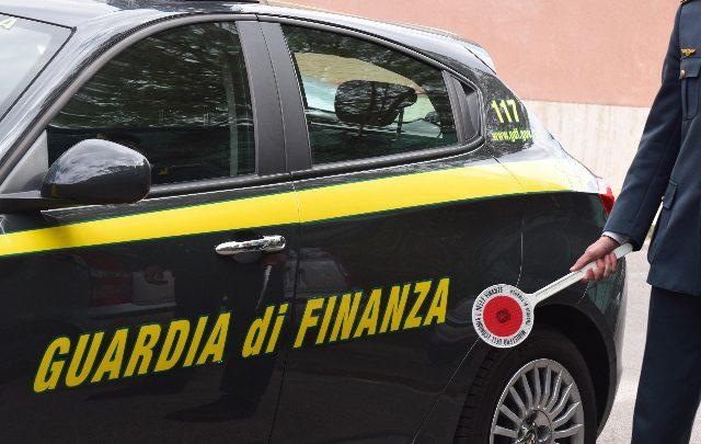 Catania appalti truccati