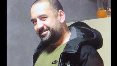Daniele Belardinelli, ultras morto dopo gli scontri tra interisti e napoletani a Milano. Foto ANSA