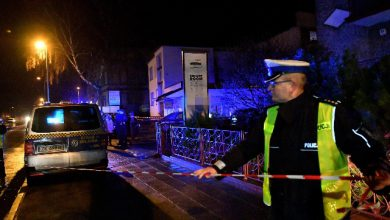 Polonia, incendio in una escape room: morte 5 ragazze