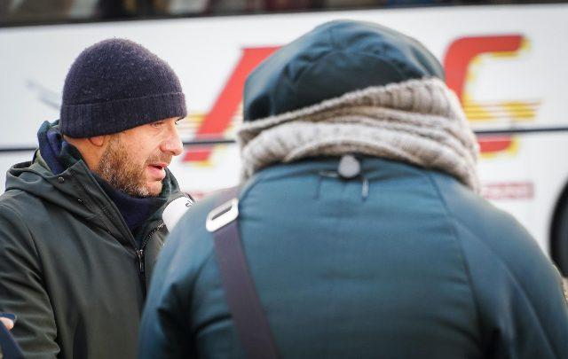 Ultras morto investito: tifosi del Napoli indagati per omicidio volontario