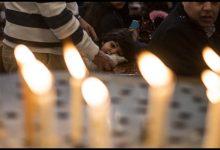 Manduria, funerali privati per Antonio Stano