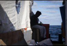 Papa: appello per i migranti a bordo della Sea Watch e della Sea Eye