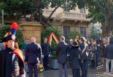 Piersanti Mattarella venne ucciso da Cosa Nostra 39 anni fa