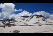 Alpinista morto nel Cuneese