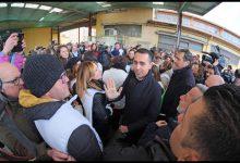 M5S, Di Maio: le espulsioni non ci indeboliranno