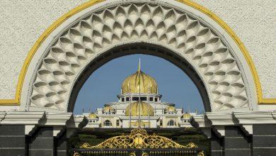 Malesia. Foto ANSA