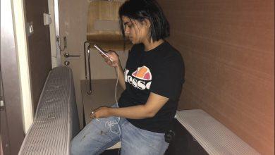 Bangkok, l'agenzia Onu per i rifugiati analizzerà il caso della giovane saudita in fuga