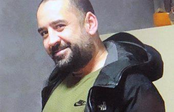 Tifoso morto, 23 indagati per omicidio