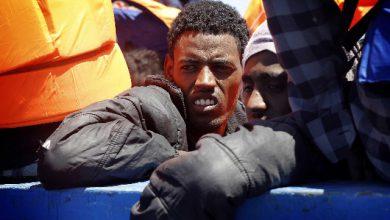 Migranti, le organizzazioni chiedono di incontrare Giuseppe Conte